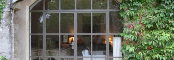 Vieilles Demeures d'Occitanie est une entreprise spécialisée dans la rénovation