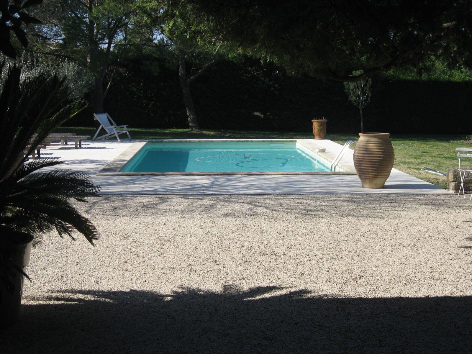Piscine vielles demeures d 39 occitanie entreprise for Constructeur piscine vaucluse
