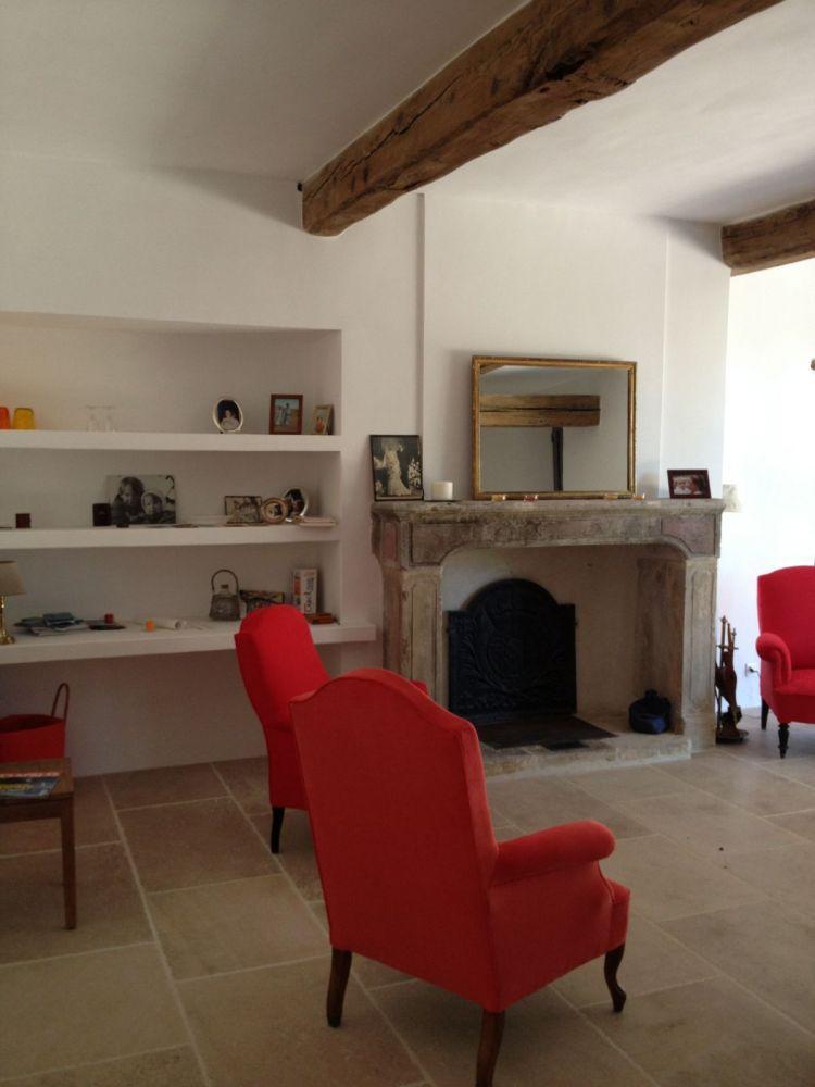 chemin e par vieilles demeures d 39 occitanie vielles demeures d 39 occitanie entreprise r novation. Black Bedroom Furniture Sets. Home Design Ideas