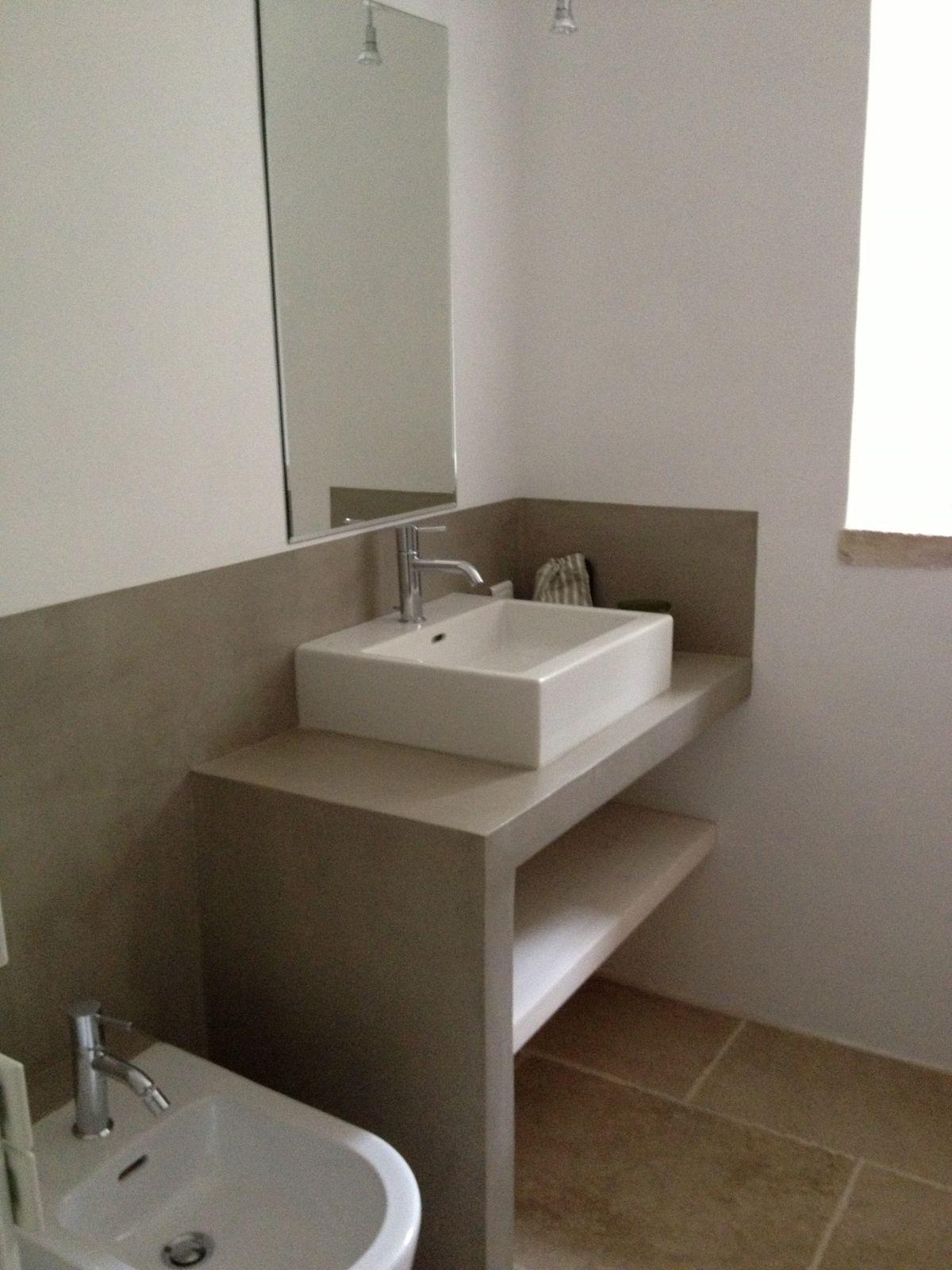 salle de bain vielles demeures d 39 occitanie entreprise r novation situ e dans le gard. Black Bedroom Furniture Sets. Home Design Ideas