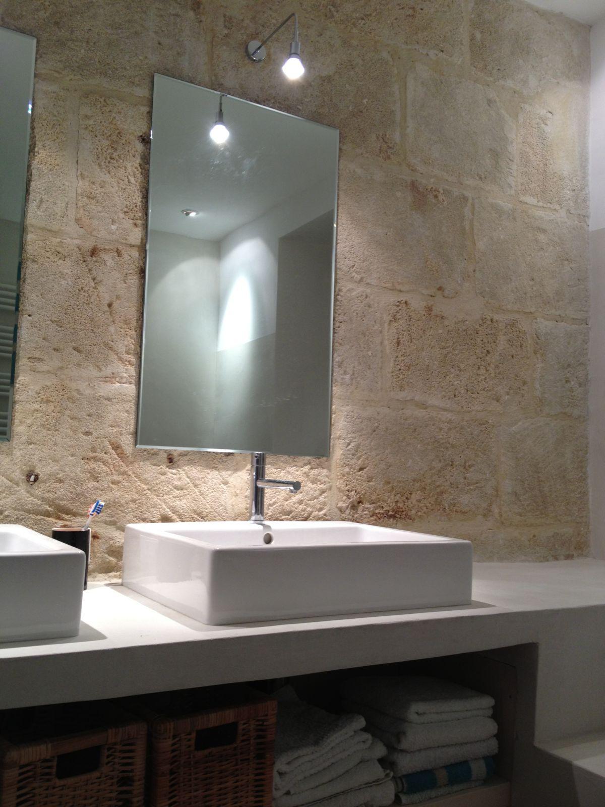 Salle De Bain Montpellier vasques | vielles demeures d'occitanie, entreprise