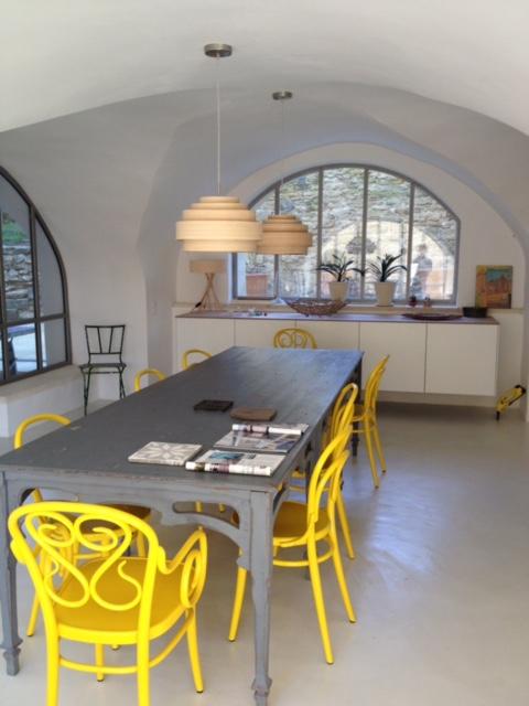 s jour vo t vielles demeures d 39 occitanie entreprise r novation situ e dans le gard. Black Bedroom Furniture Sets. Home Design Ideas
