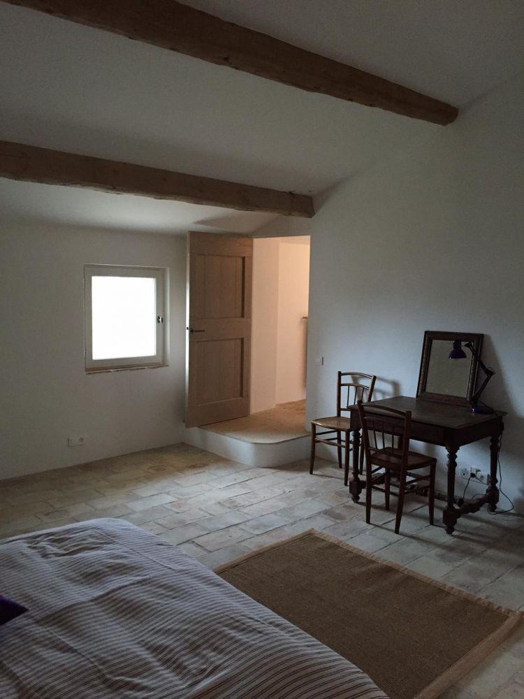 chambre vielles demeures d 39 occitanie entreprise r novation situ e dans le gard. Black Bedroom Furniture Sets. Home Design Ideas